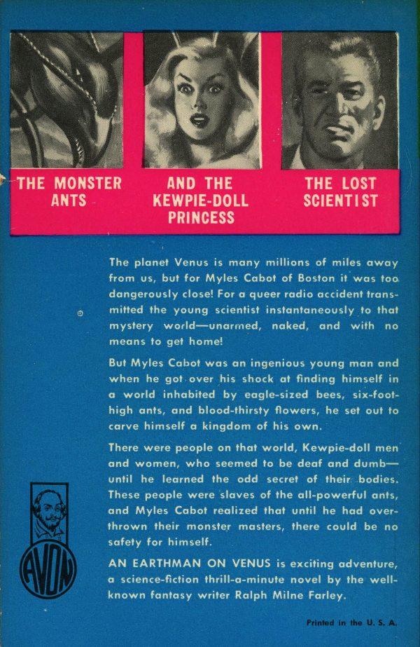 5604969946-avon-books-285-ralph-m-farley-an-earth-man-on-venus-with-back