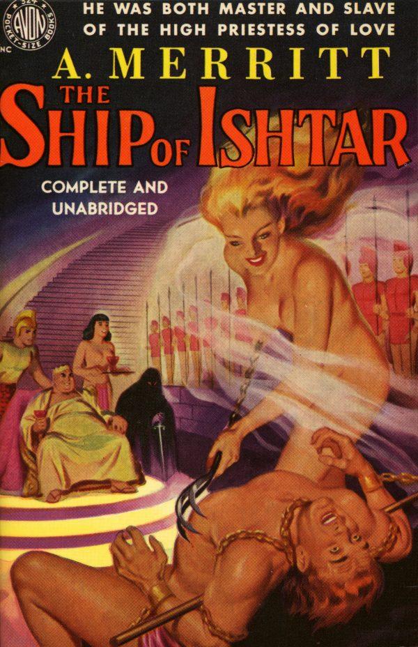 6018964045-avon-books-324-a-merritt-the-ship-of-ishtar
