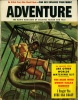 Adventure March 1957 thumbnail