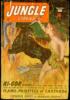JUNGLE STORIES. Winter 1950-51 thumbnail
