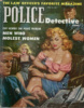 Police Detective April 1953 thumbnail