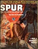 Spur September 1959 thumbnail
