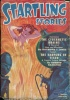 Startling Stories September 1950 thumbnail