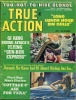 True Action September 1968 thumbnail