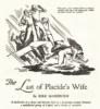 WT-1932-09-p059 thumbnail