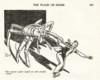 wt-1932-10-p039 thumbnail