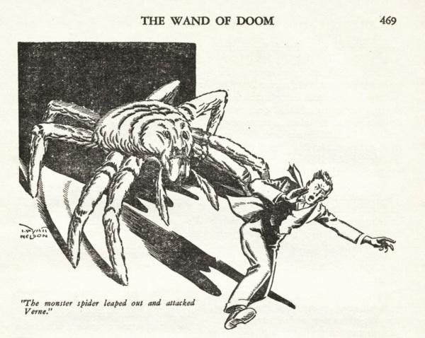 wt-1932-10-p039