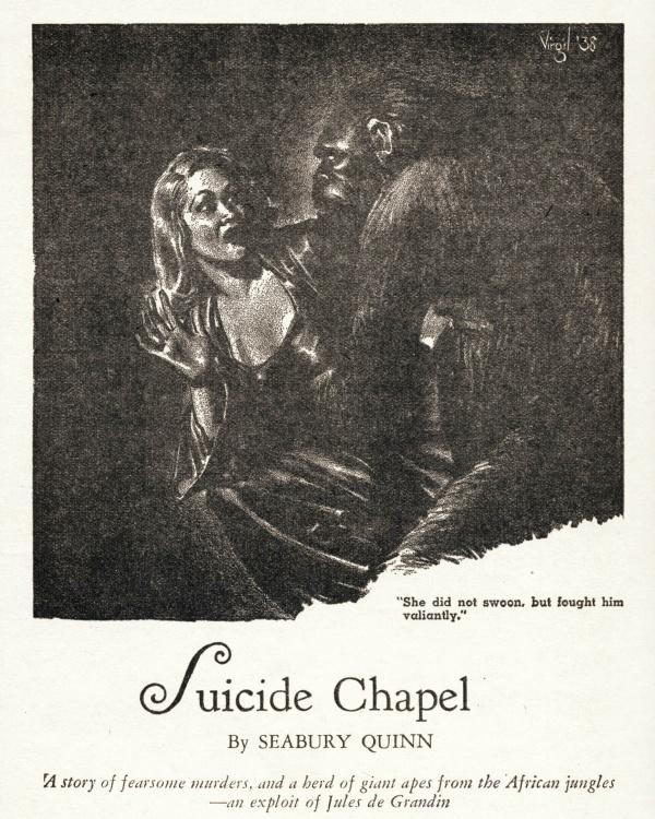 WT-1938-06-p005