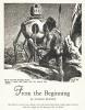 WT-1938-06-p027 thumbnail