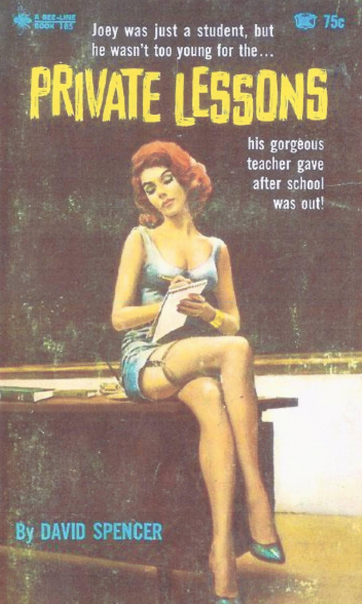Sleaze paperbacks | Etsy