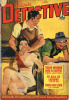private_detective_canada_194304 thumbnail