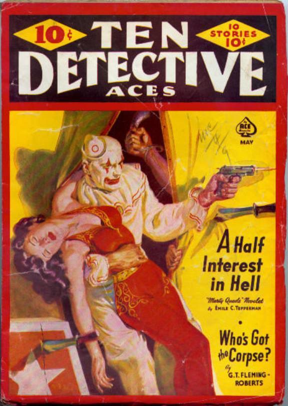 22503470-ten_detective_aces_194105