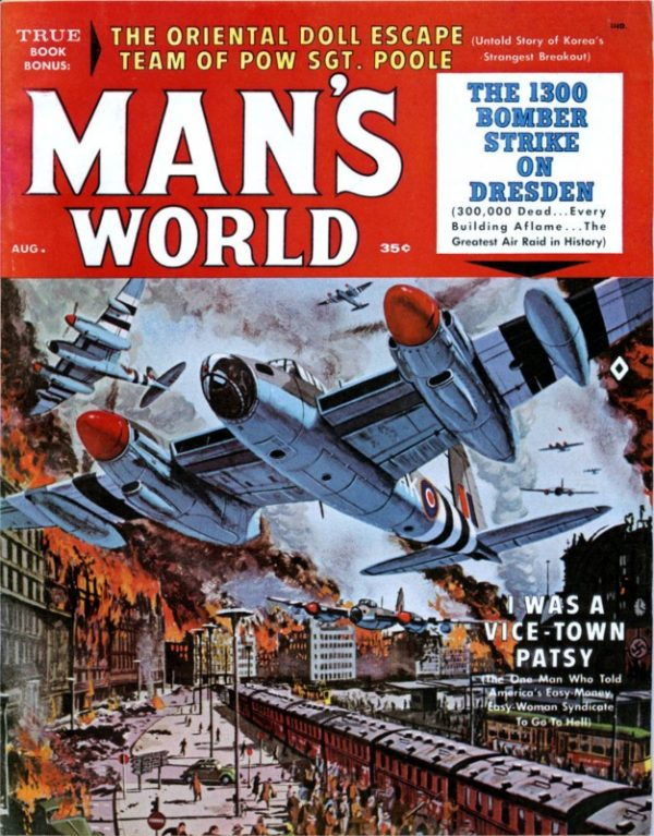 22531004-Man's_World_-_1961_08_Aug_-_Cover_by_Gil_Cohen-8x6