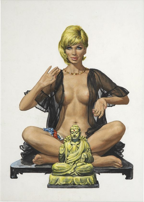 22845409-The_Lady_from_L.U.S.T._#3,_The_69_Pleasures,_paperback_cover,_1967