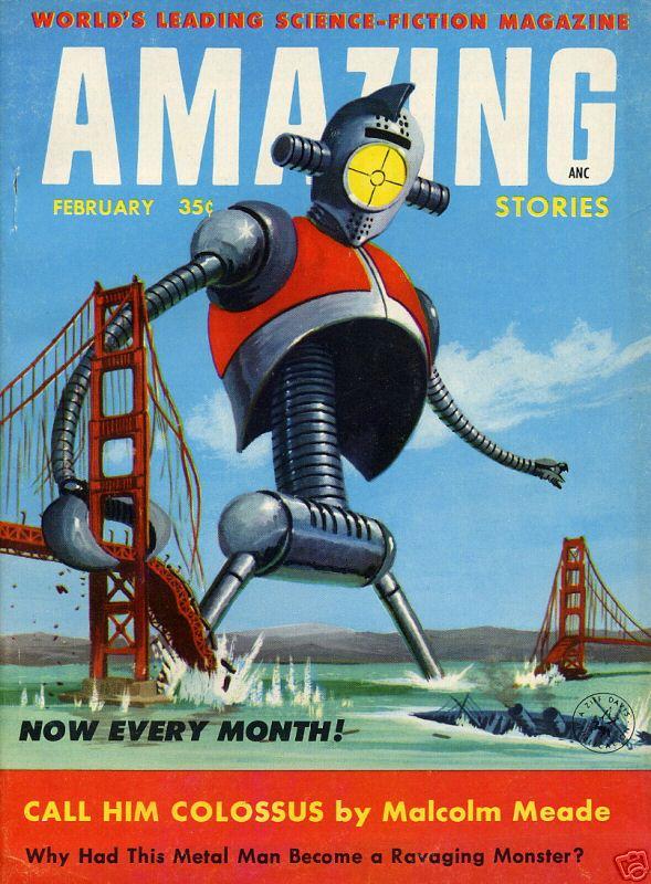 22877099-Amazing-Stories[1]