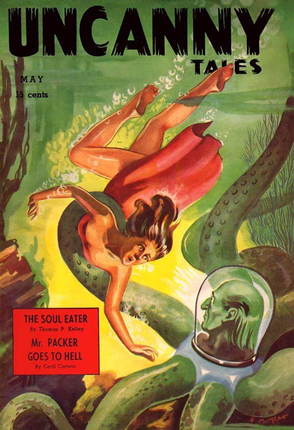 23026786-Uncanny_Tales_1942-05