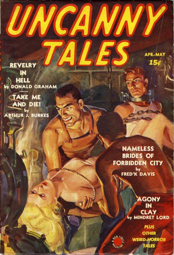 23029000-Uncanny_Tales_-_April_1939