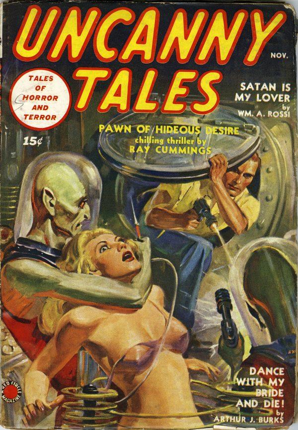23029505-Uncanny_Tales_(Pulp)_V3#2_Nov-39