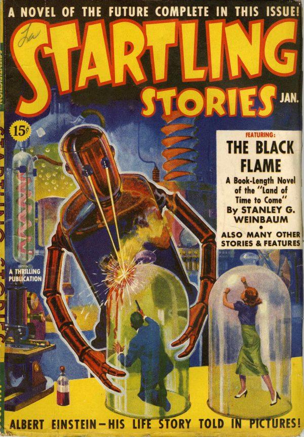 23491317-Black_Flame