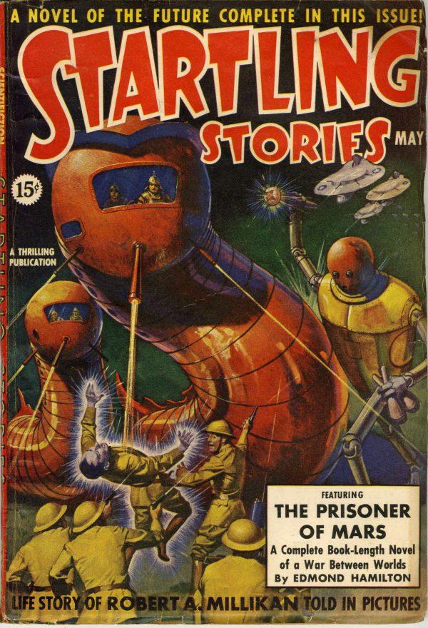 23491383-Prisoner_of_Mars