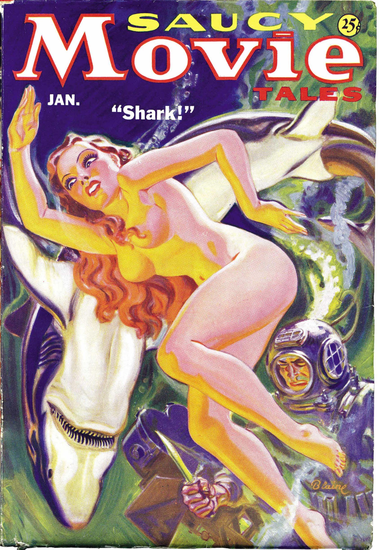 23492776-Saucy_Movie_Tales_January_1936