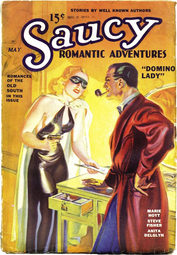 23493110-Saucy_Romantic_Adventures_May_1936_(#1)