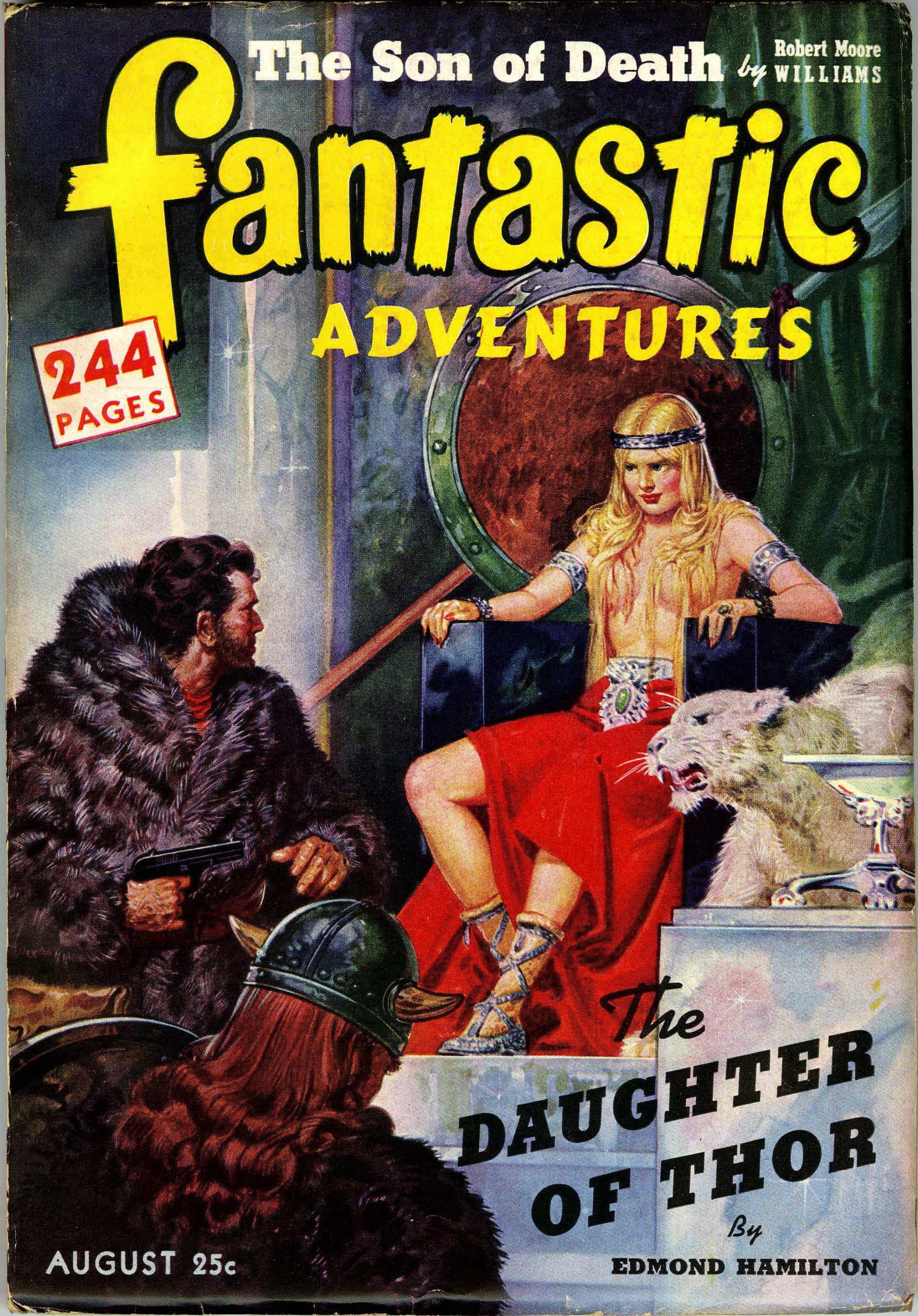 23496140-Fantastic_Adventures
