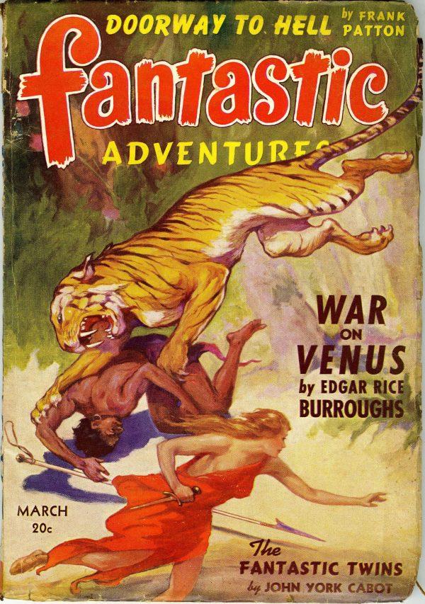 23519655-War_on_Venus