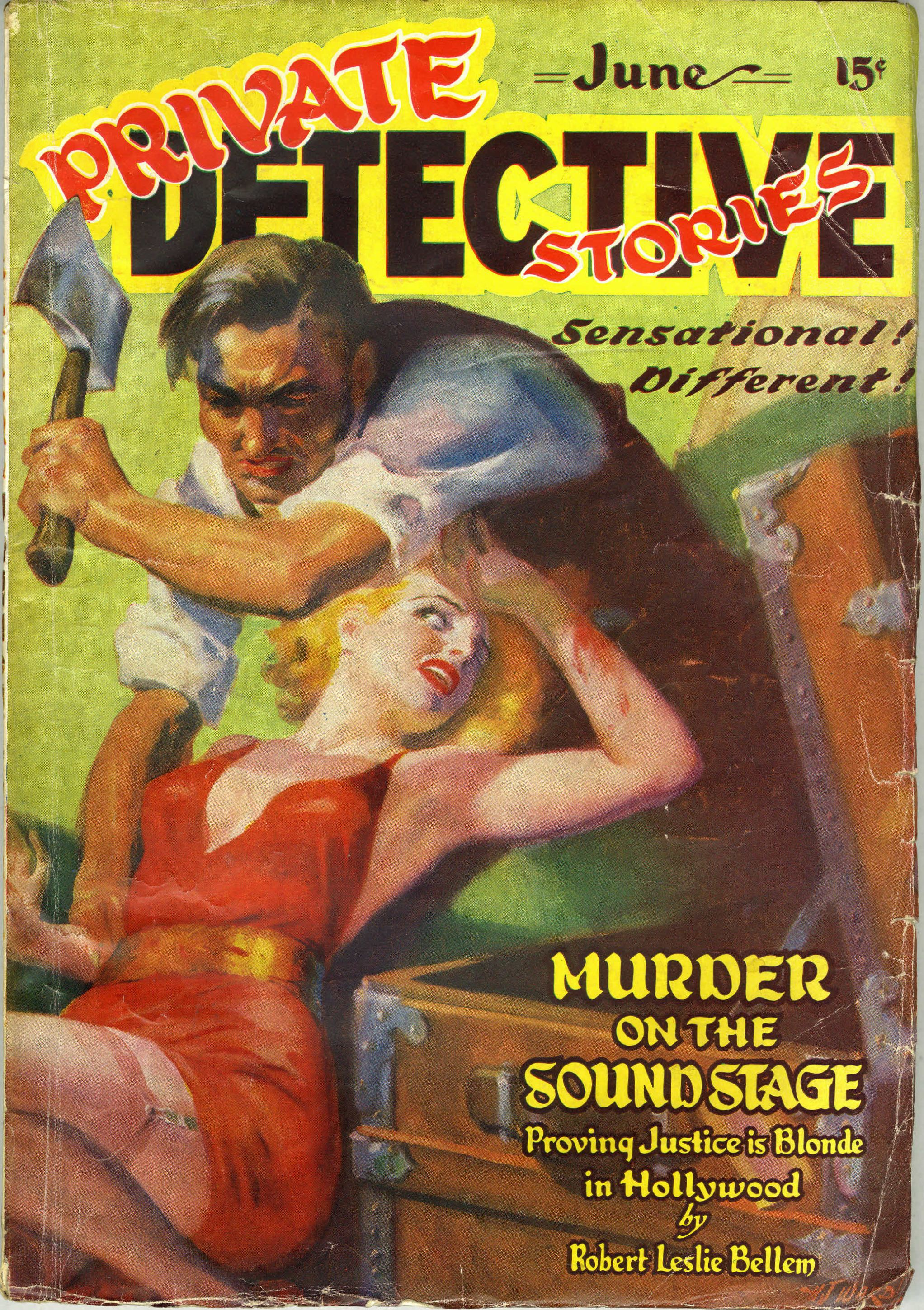 23593008-Murder_On_The_Soundstage