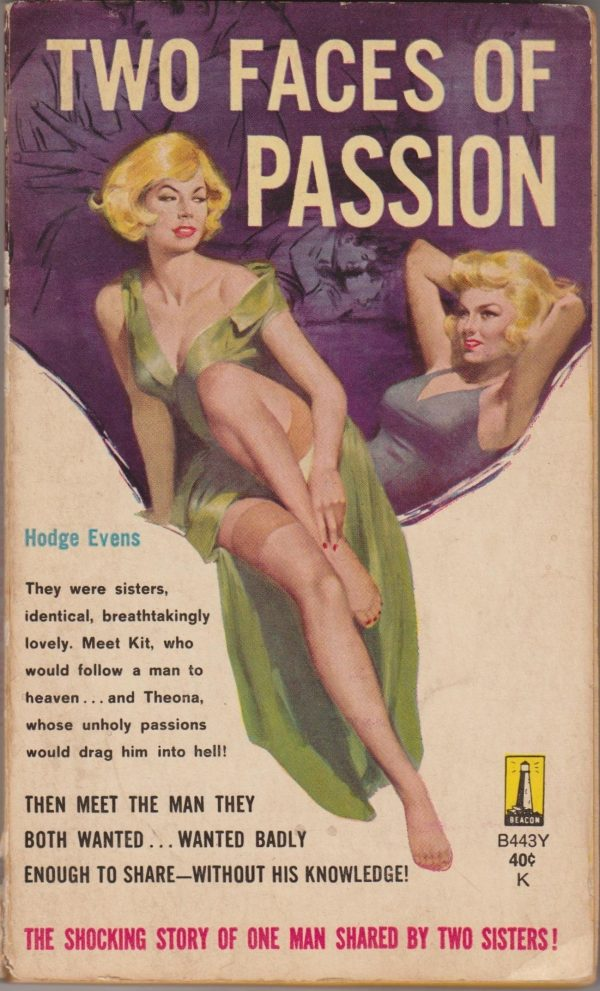 23603615-Two_Faces_Of_Passion_Hodge_Evens,_Pulp_Wrappers