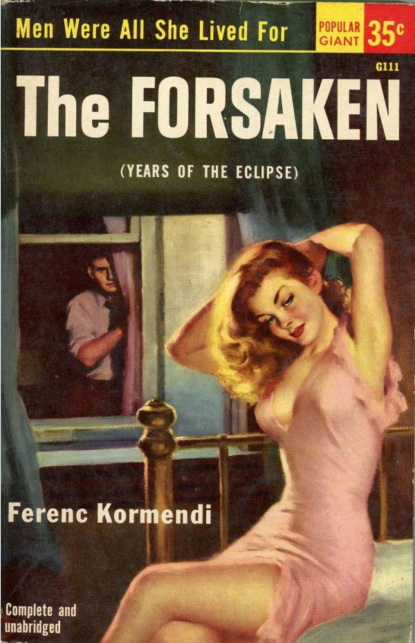 23751738-The_Forsaken_(Front)