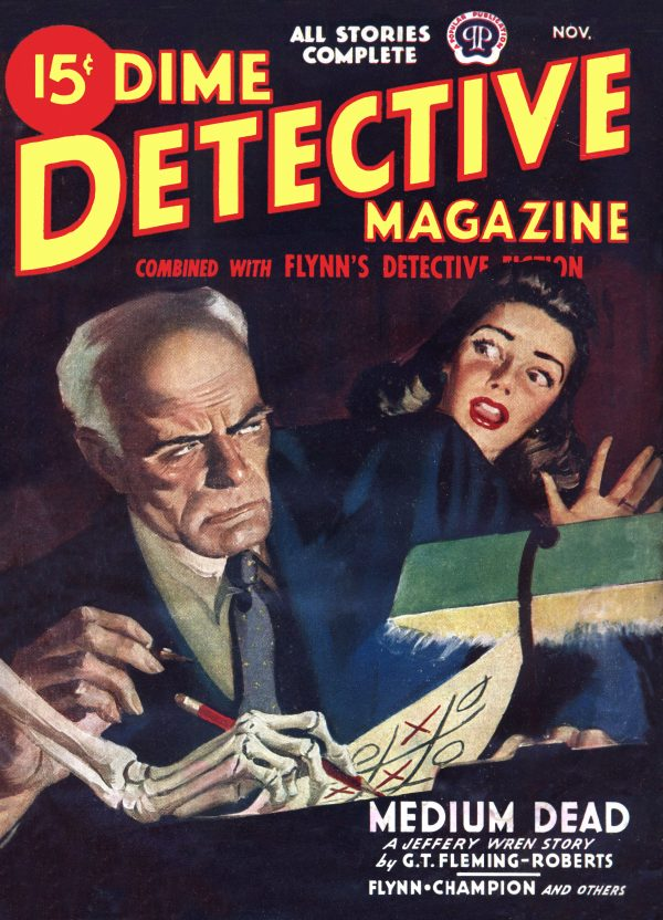 28243180947-dime-detective-v49-n04-1945-11-cover