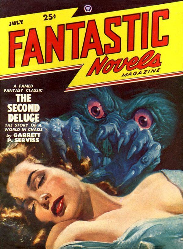 5517315881-fantastic-novels-1948-07
