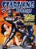 Startling Stories, Spring 1945 thumbnail