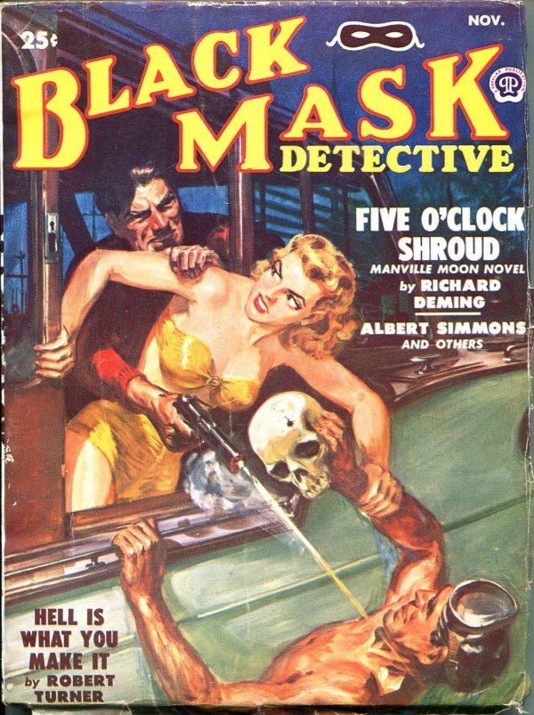 Black-Mask-Detective-November-1950
