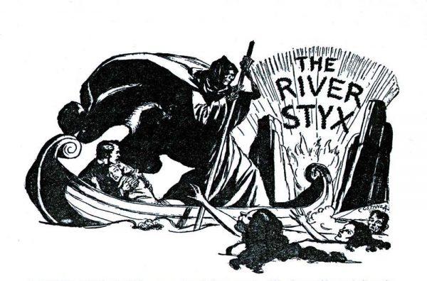 Dime Mystery April 1938 p104