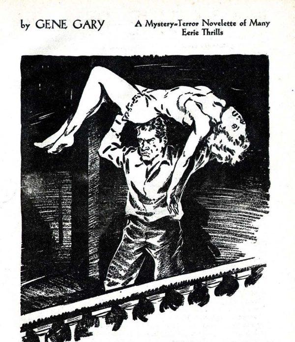 Dime Mystery April 1938 p49