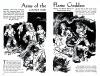 Dime Mystery April 1938 p6-7 thumbnail