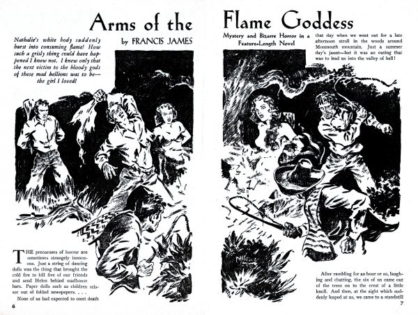 Dime Mystery April 1938 p6-7