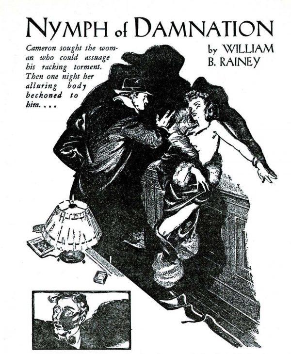 Dime Mystery April 1938 p73