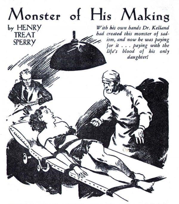 Dime Mystery April 1938 p82