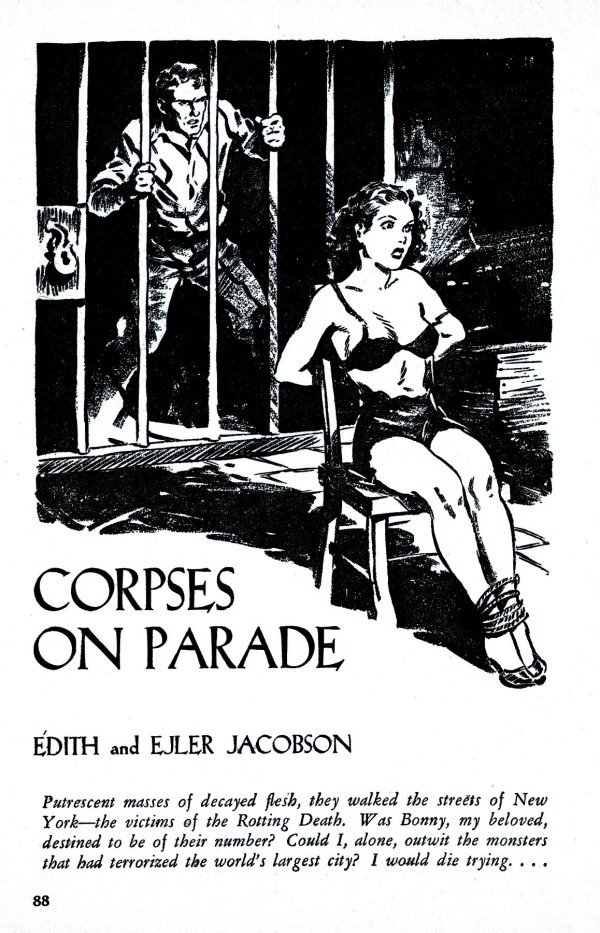 Dime Mystery April 1938 p88