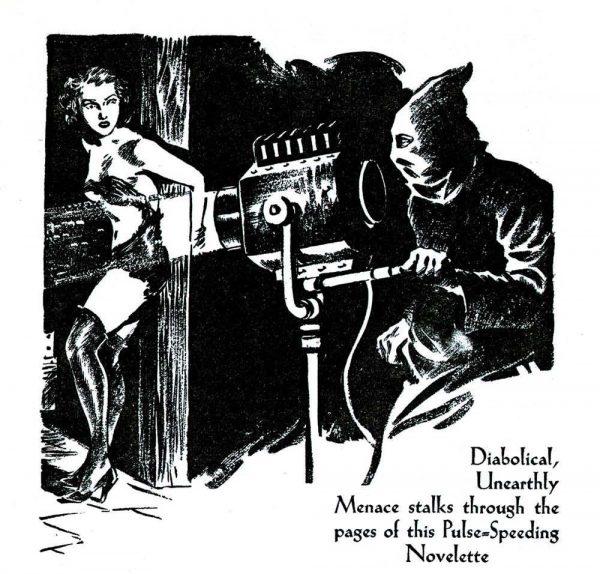 Dime Mystery April 1938 p89