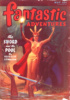 fantastic-adventures-may-1946 thumbnail