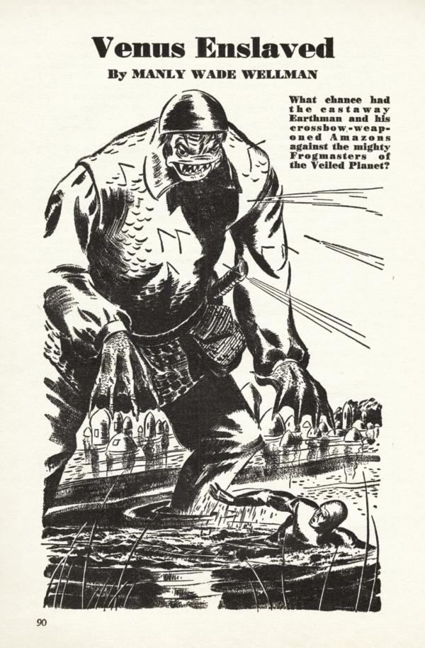 ps-1942-summer-p092