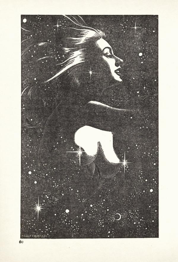 PS-1953-03-p062