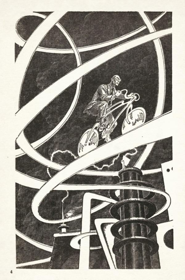 PS-1953-11-p006