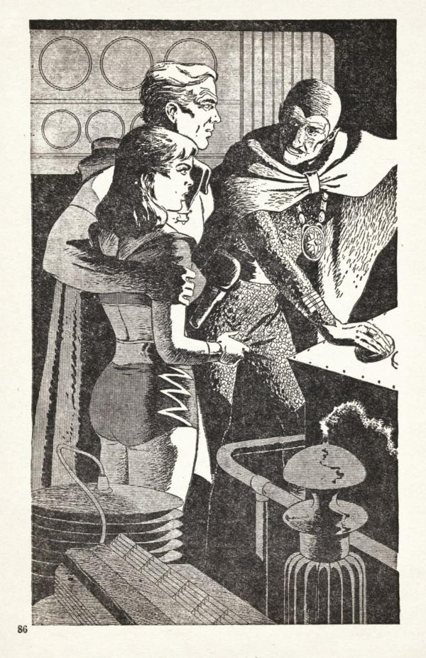 PS-1953-11-p088