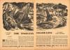 Page0068-69 thumbnail
