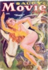 Saucy Movie Tales - January 1936 thumbnail